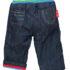 Toby Tiger jeans achterkant