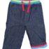 Toby Tiger jeans voorkant