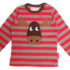 Toby Tiger t-shirt Eland