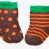 Blade & Rose sokken Egel