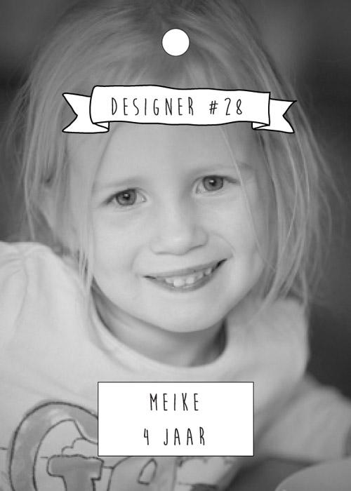 Designer Meike