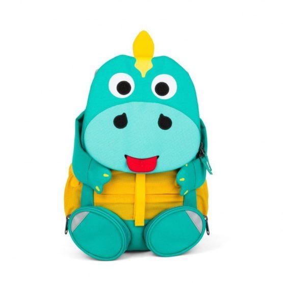 Affenzahn rugzak Big Friends – Didi Dino