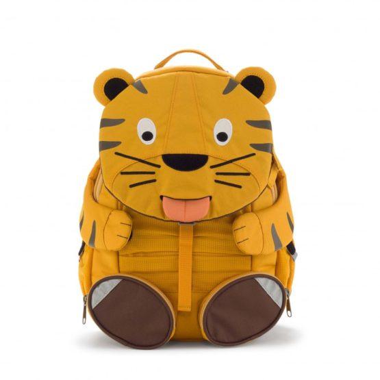 Affenzahn big Wild friends Theo Tiger-7049