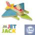 Ludus Jet Jack - OP=OP-8015