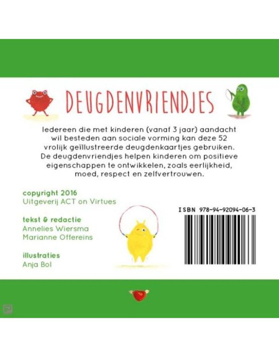 Act on Virtues Deugdenvriendjes-8570