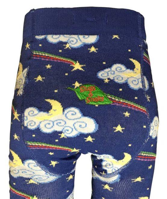 Slugs & Snails maillot Lemon Lightenning-9068