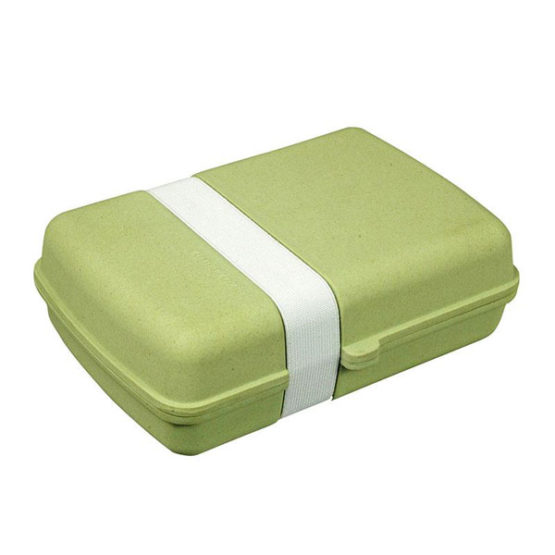 Zuperzozial lunchbox Willow