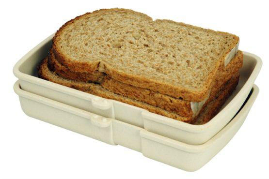 Zuperzozial lunchbox Pompoen-10006