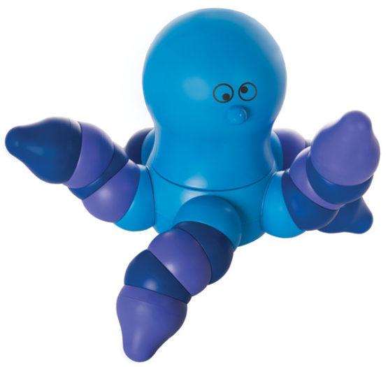 Ludus Octopus-10026