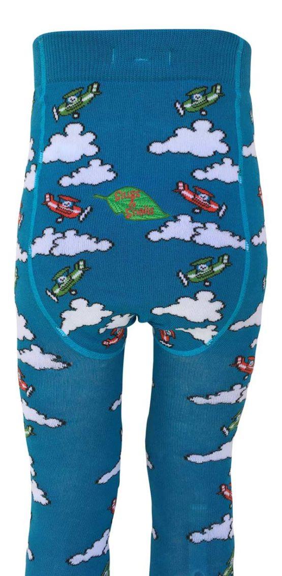 Slugs & Snails maillot High Flyer-11112