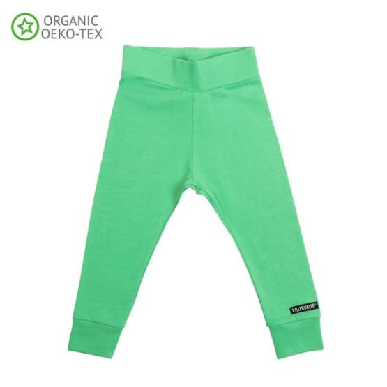 Villervalla joggingbroek Pear