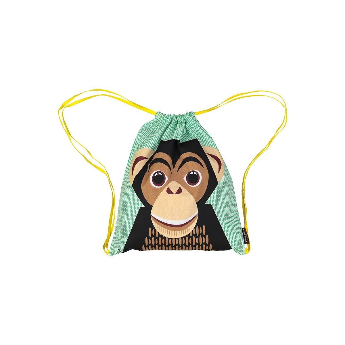 chimpanzee-activity-bag