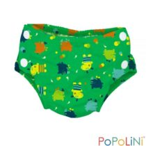 PoPoLiNi zwemluier Hippo Splash-0