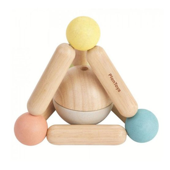 Plan Toys Clutching Toy-13548