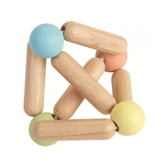 Plan Toys Clutching Toy-13550