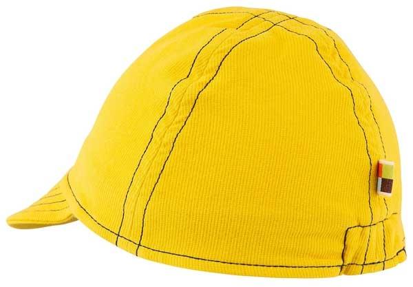 Loud + Proud Cap honey-13913