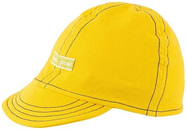 Loud + Proud Cap honey-0