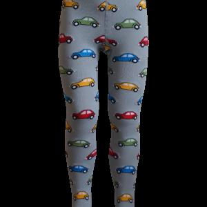 Slugs & Snails maillot Auto's