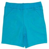 JNY short Turquoise-0