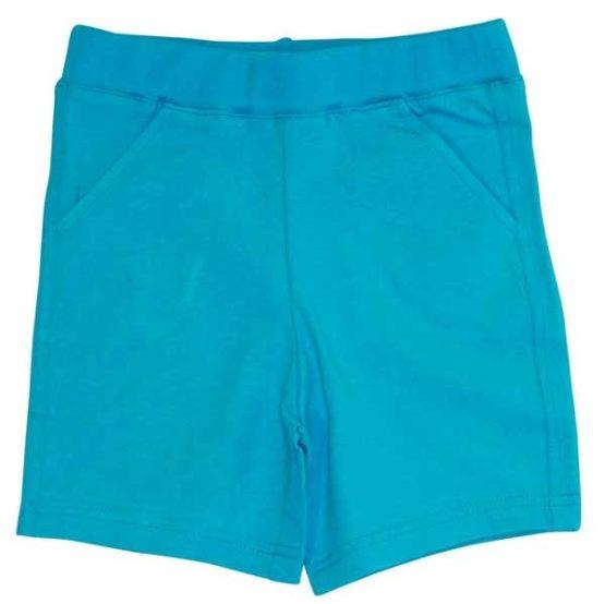 JNY short Turquoise