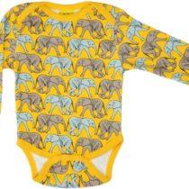 Duns body Elephant-0