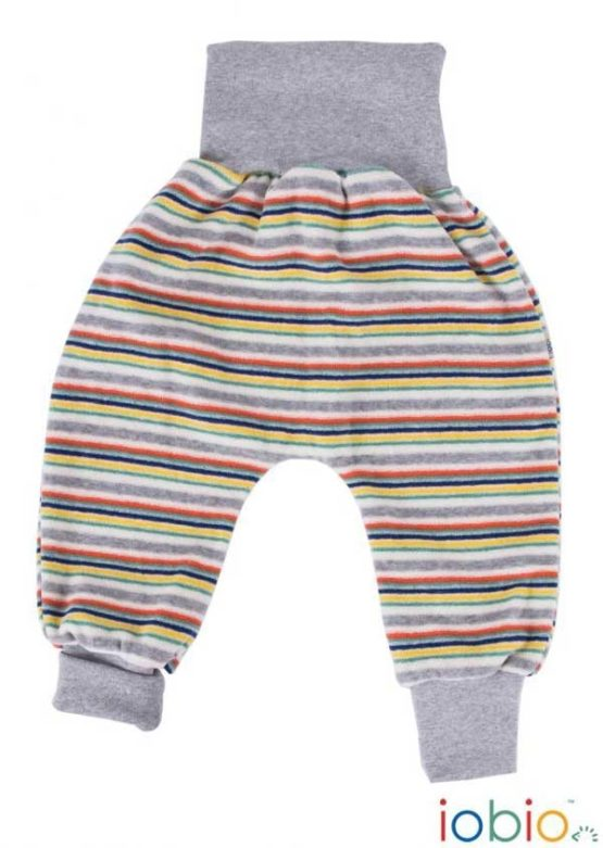 PoPoLiNi yogapants Multicolor – 62/68