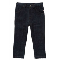 Piccalilly jeans Denim