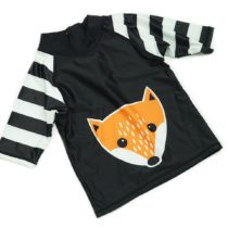 Blade & Rose UV zwemshirt Fox-0
