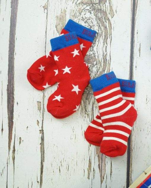 HRH-Socks-and-Bib-e1524131878843-510×634