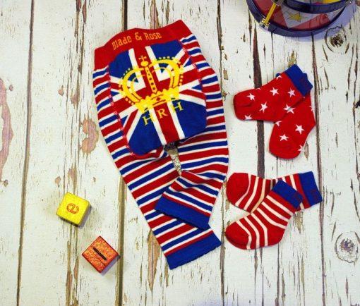 HRH-legging-and-socks-1-510×434