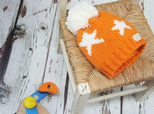 Orange-star-hat-1-510×376