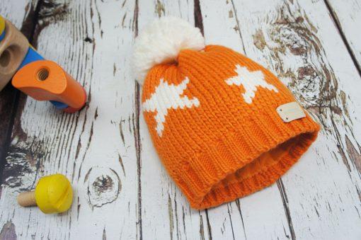 Orange-star-hat-3-510×339