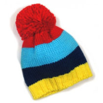 bright_stripe_hat_300x325