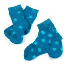 emald_green_socks