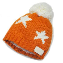 orange_star_hat_300x325