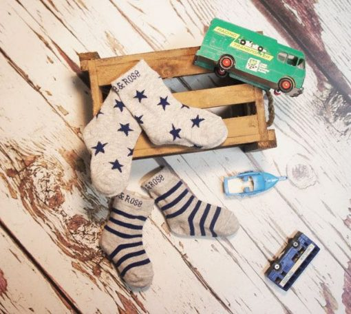 tractor-socks-510×456