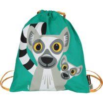 Coq en Pâte gymtas Lemur