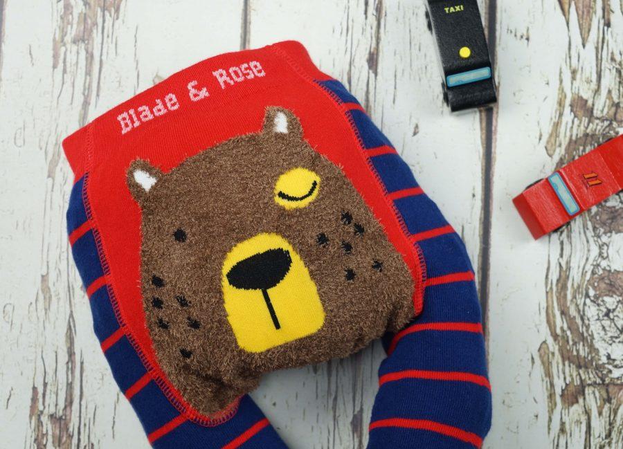 Big-Bear-bag-legging-close-up-e1536238579197