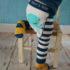 Maillot / legging