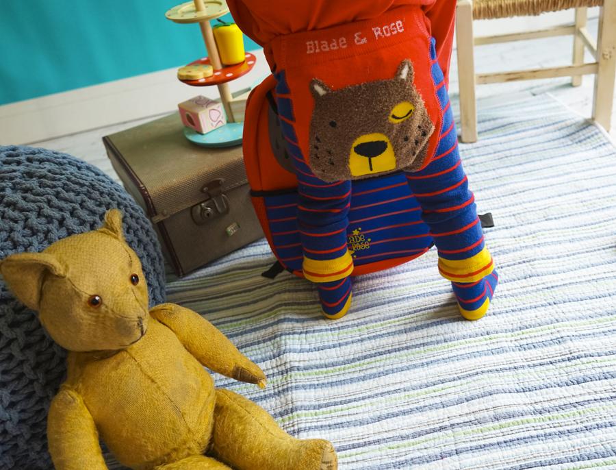 bear-legging-and-bag