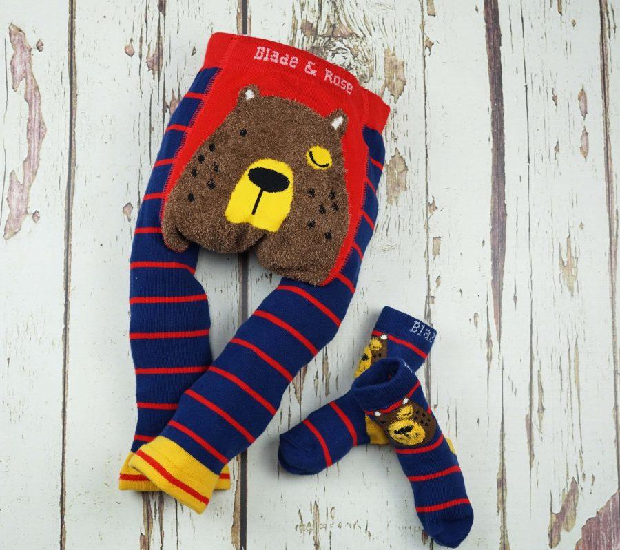 bear-legging-and-socks-e1536238604461