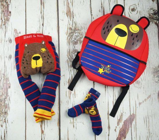 bear-legging-bag-and-socks-e1536238626352