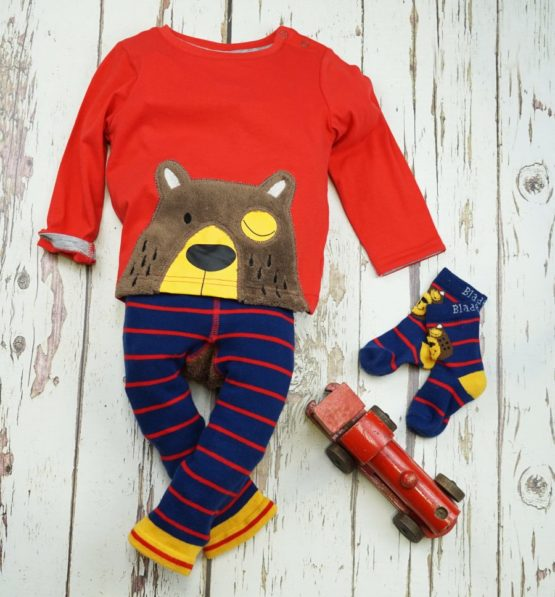 big-bear-tee-and-legging-with-socks-front-e1544108250630