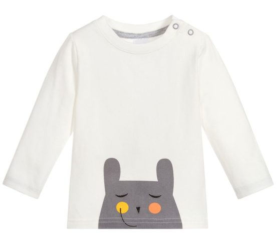 Blade & Rose longsleeve Milly Mouse