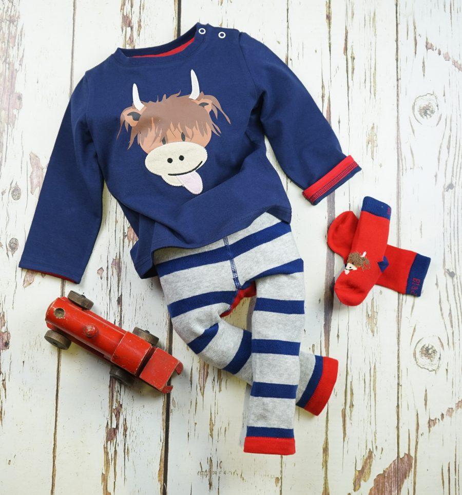 highland-cow-top-and-legging-socks-e1548337947841