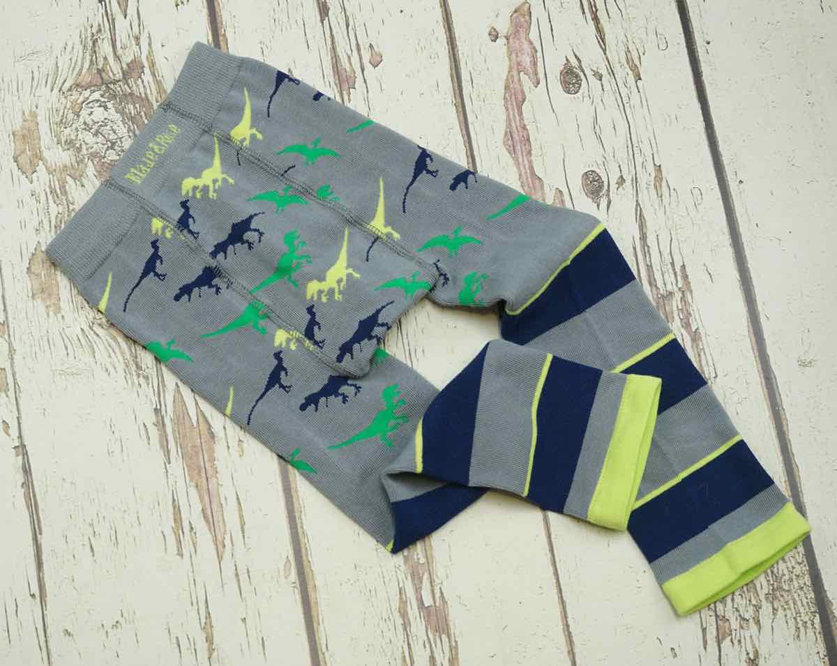 junior-stegasaurus-legging-option-3
