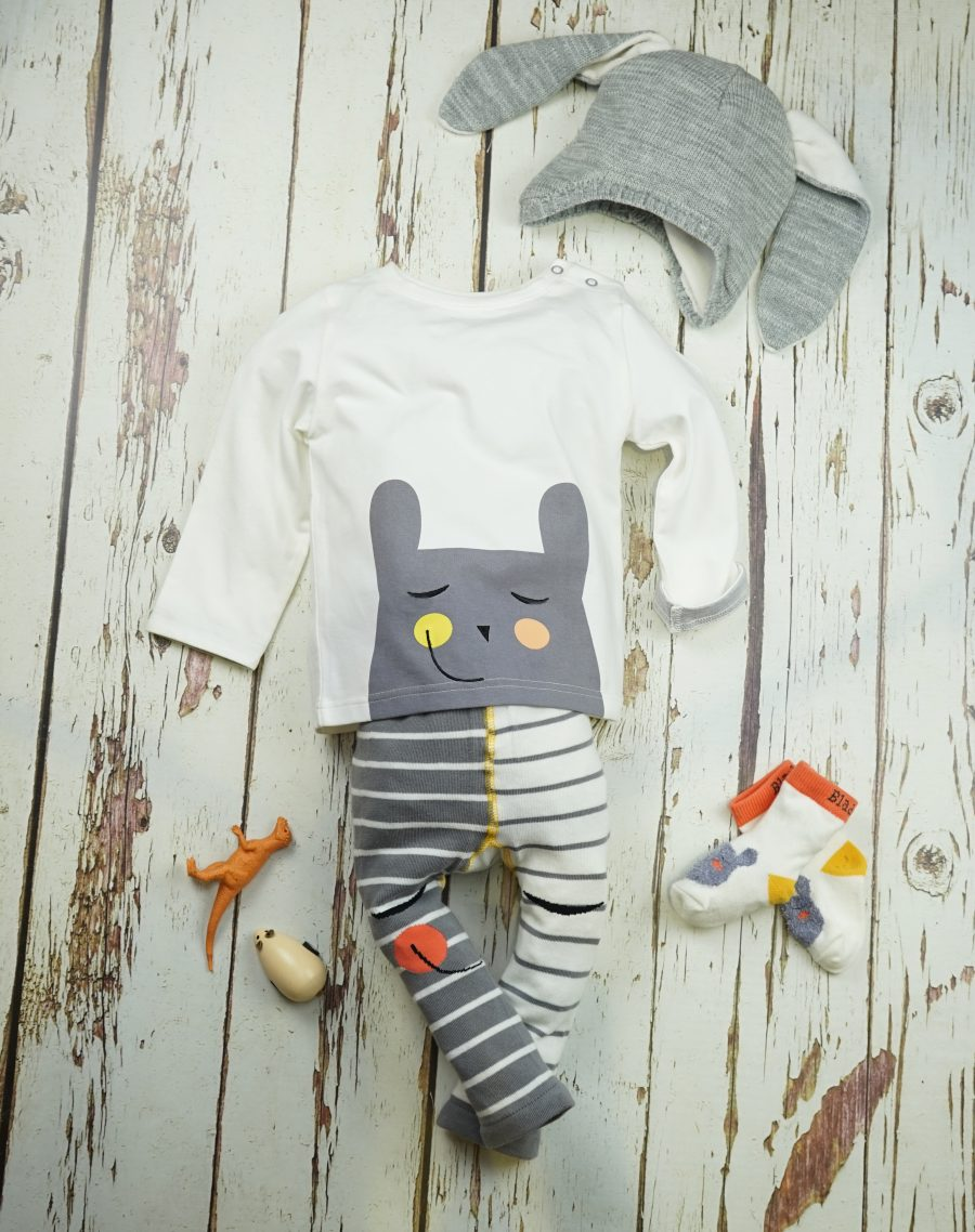 milly-mouse-legging-and-tee-back-and-socks-and-hat-front-e1549365168186
