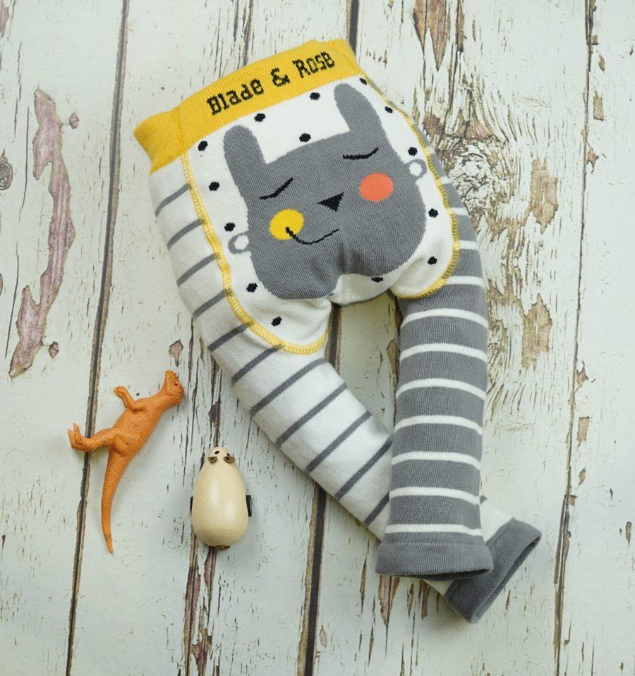 milly-mouse-legging-back-e1549365143527