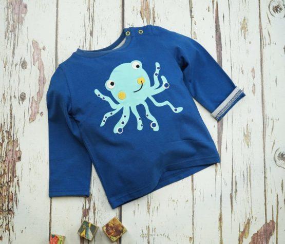 octopus-top-e1549366454413