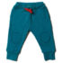 Little Green Radicals joggingbroek Teal